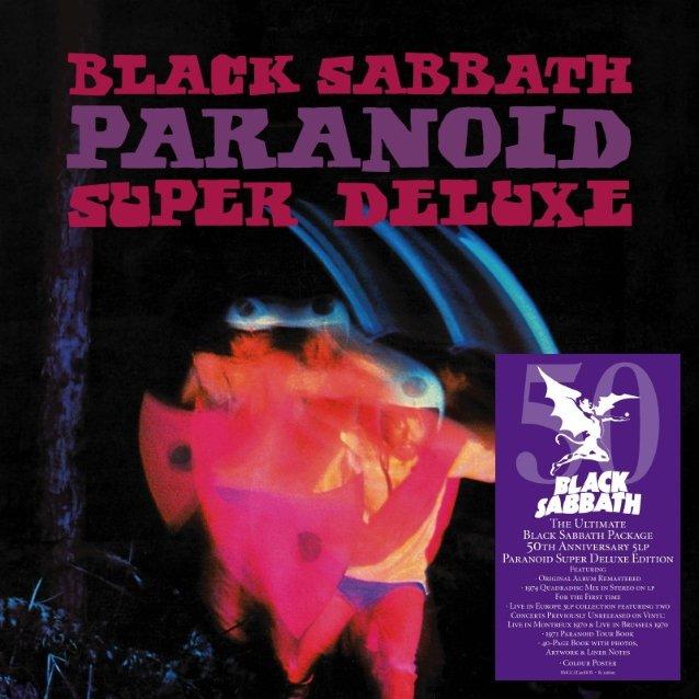 blacksabbathparanoid50thfull