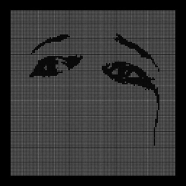 deftones-ohms-cover-artwork