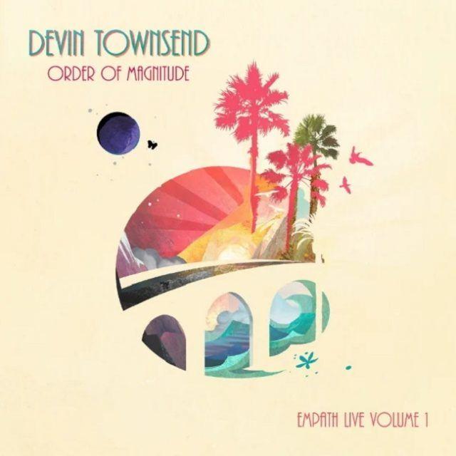 devin-townsend-empath-vol-1-cover-artwork
