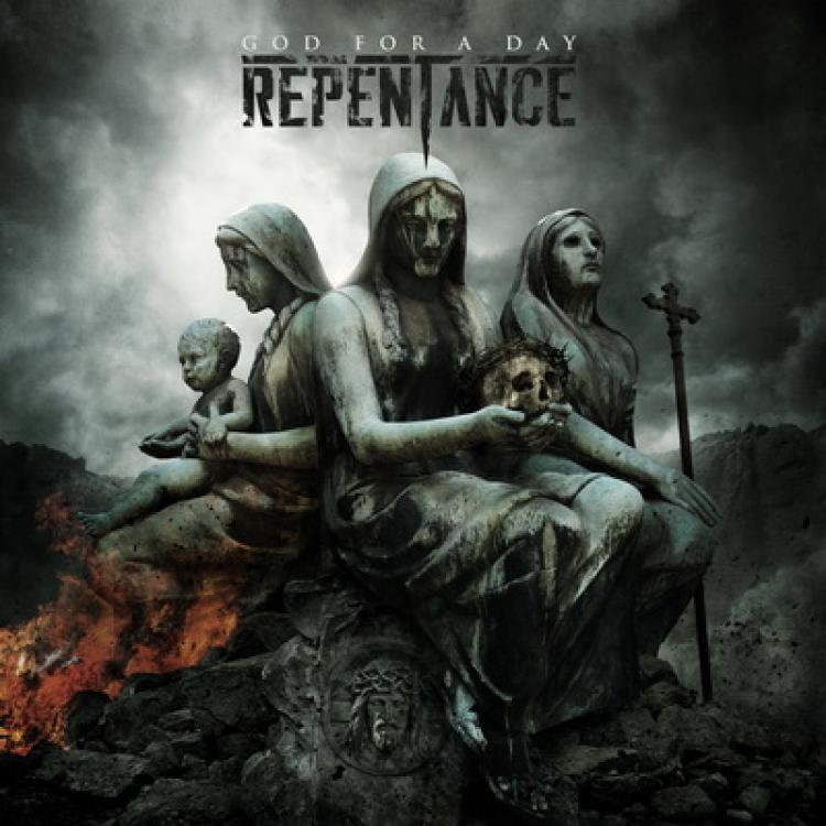 repentance-godforaday-cover2020