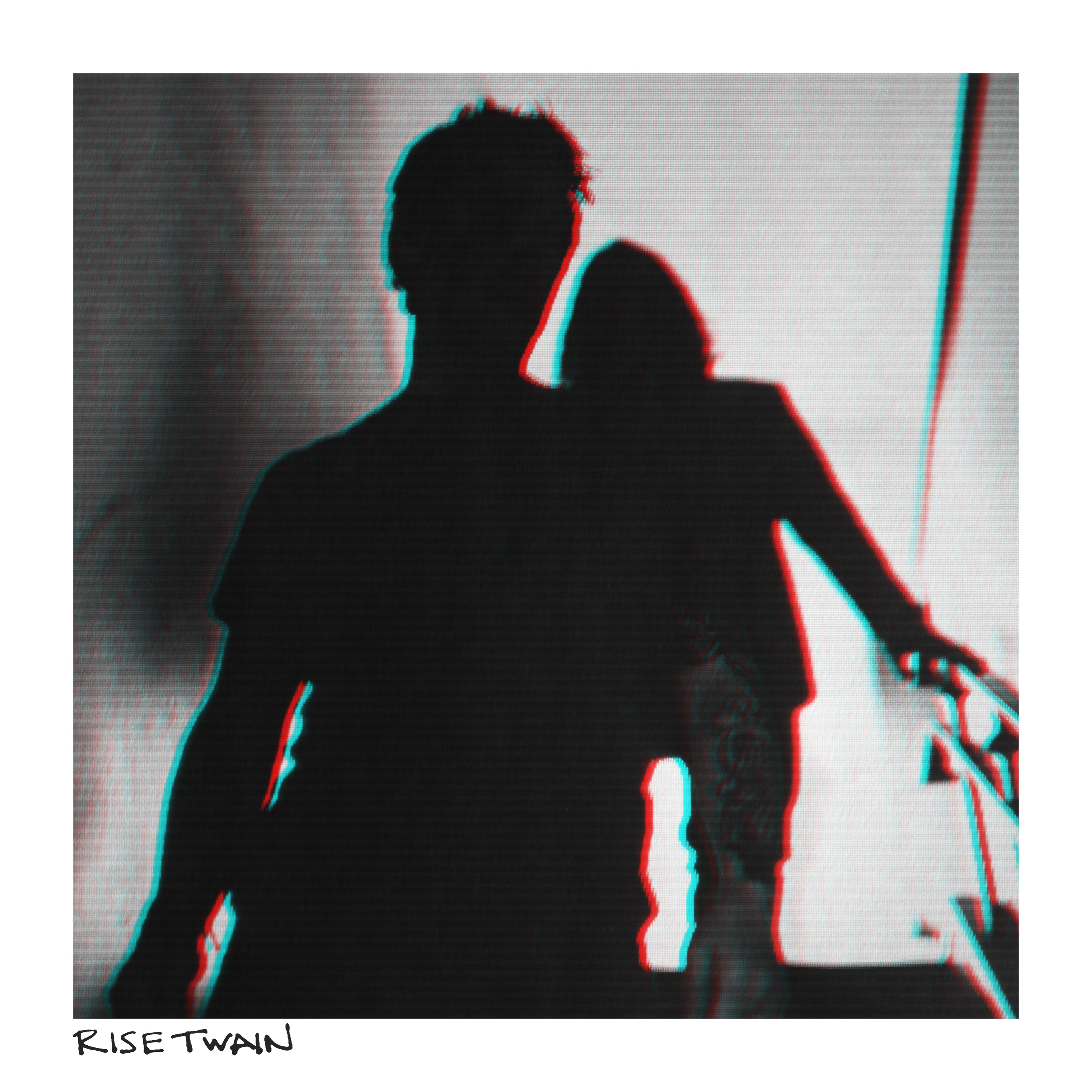 RISE TWAIN dévoile la vidéo live de la chanson «Oh This Life»