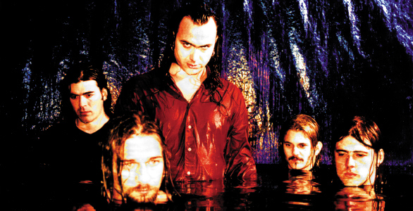 MOONSPELL : L\'HISTOIRE DE THE BUTTERFLY EFFECT