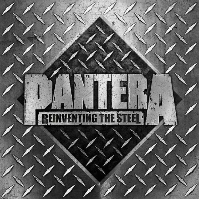 PANTERA-Reinventing-The-Steel-20th-Anniversary-Edition-2020