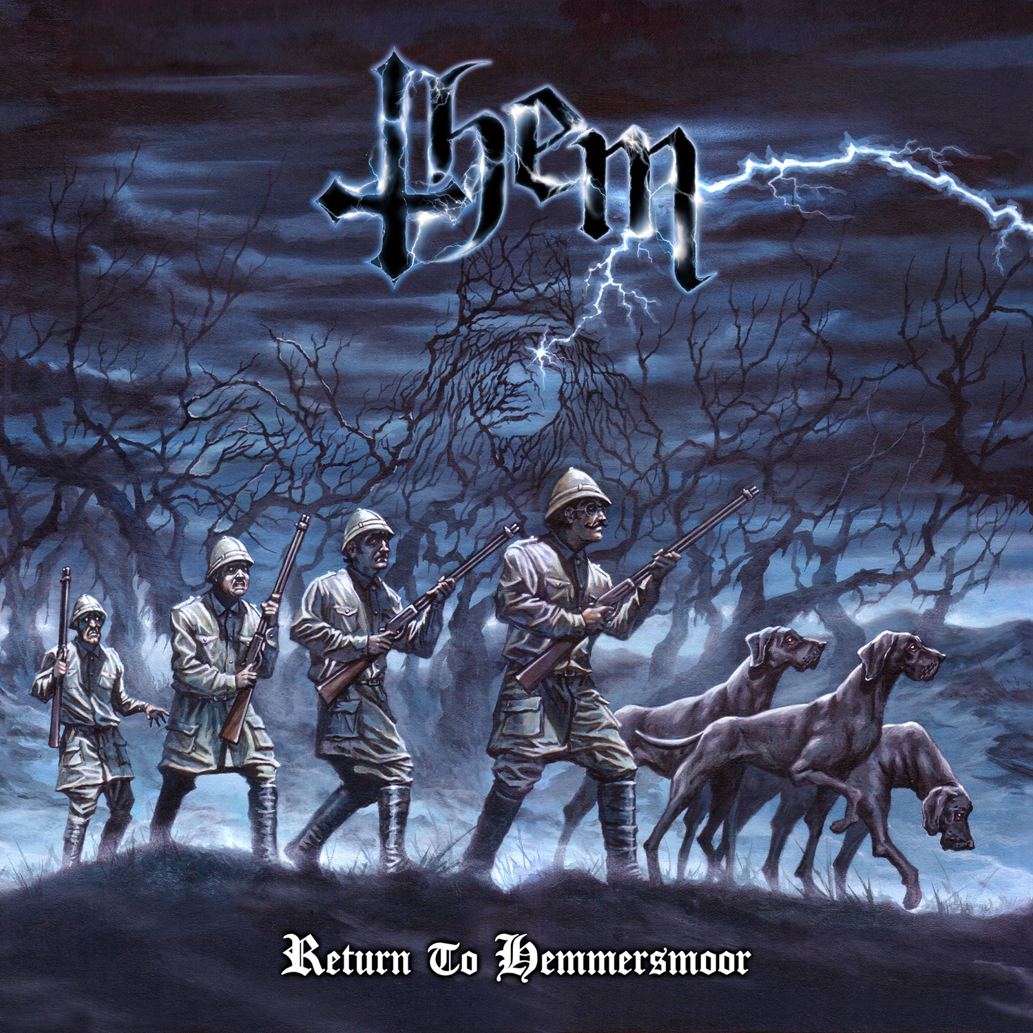 THEM-Return_To_Hemmersmoor-cover artwork