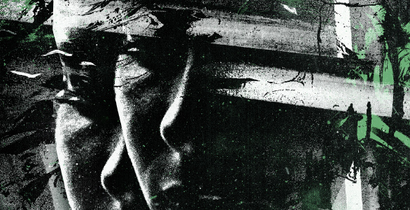 VOUS AUTRES : CHRONIQUE DU NOUVEL ALBUM