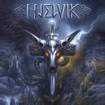 Welcome To Hel HJELVIK cover artwork