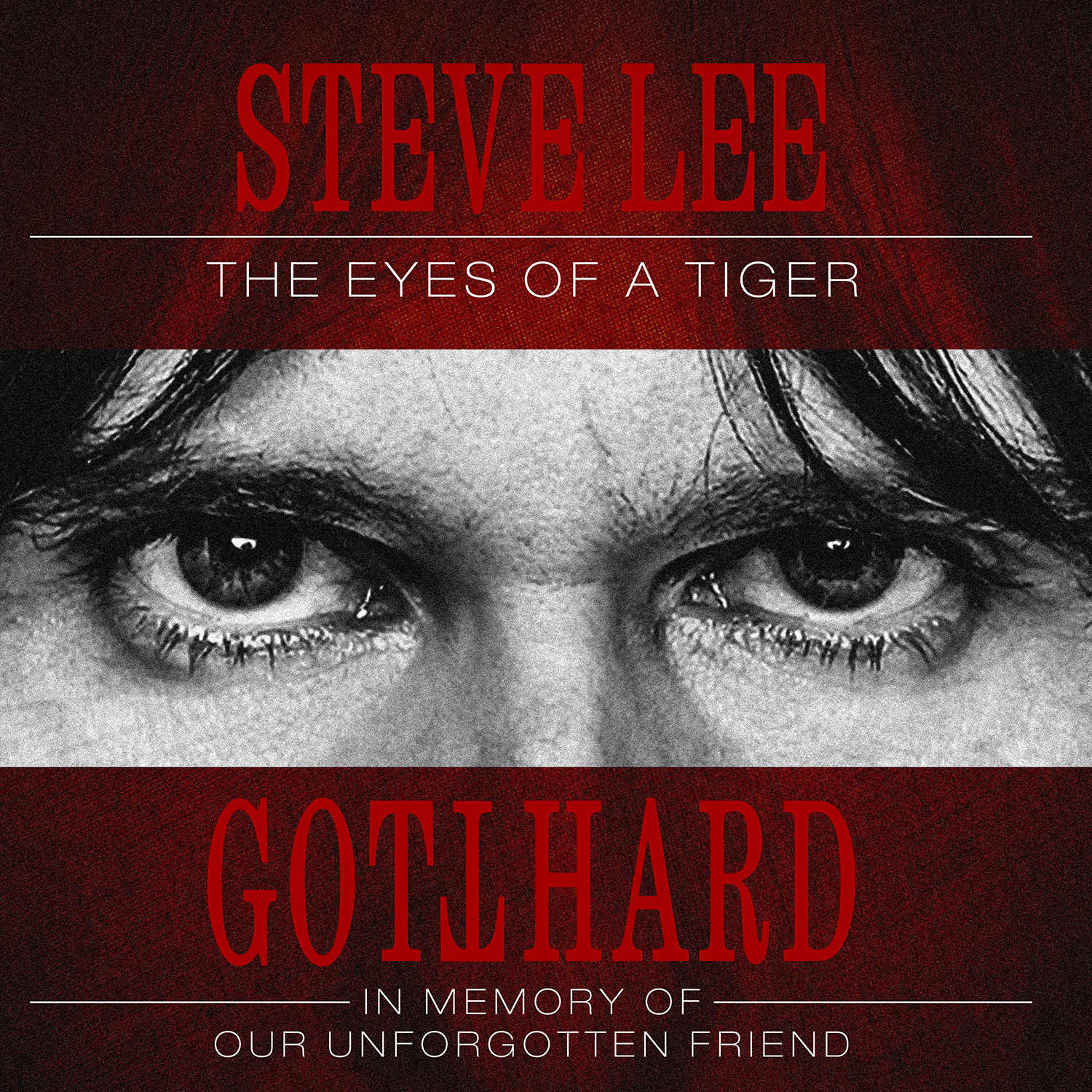 gotthard-the-eyes-of-a-tiger