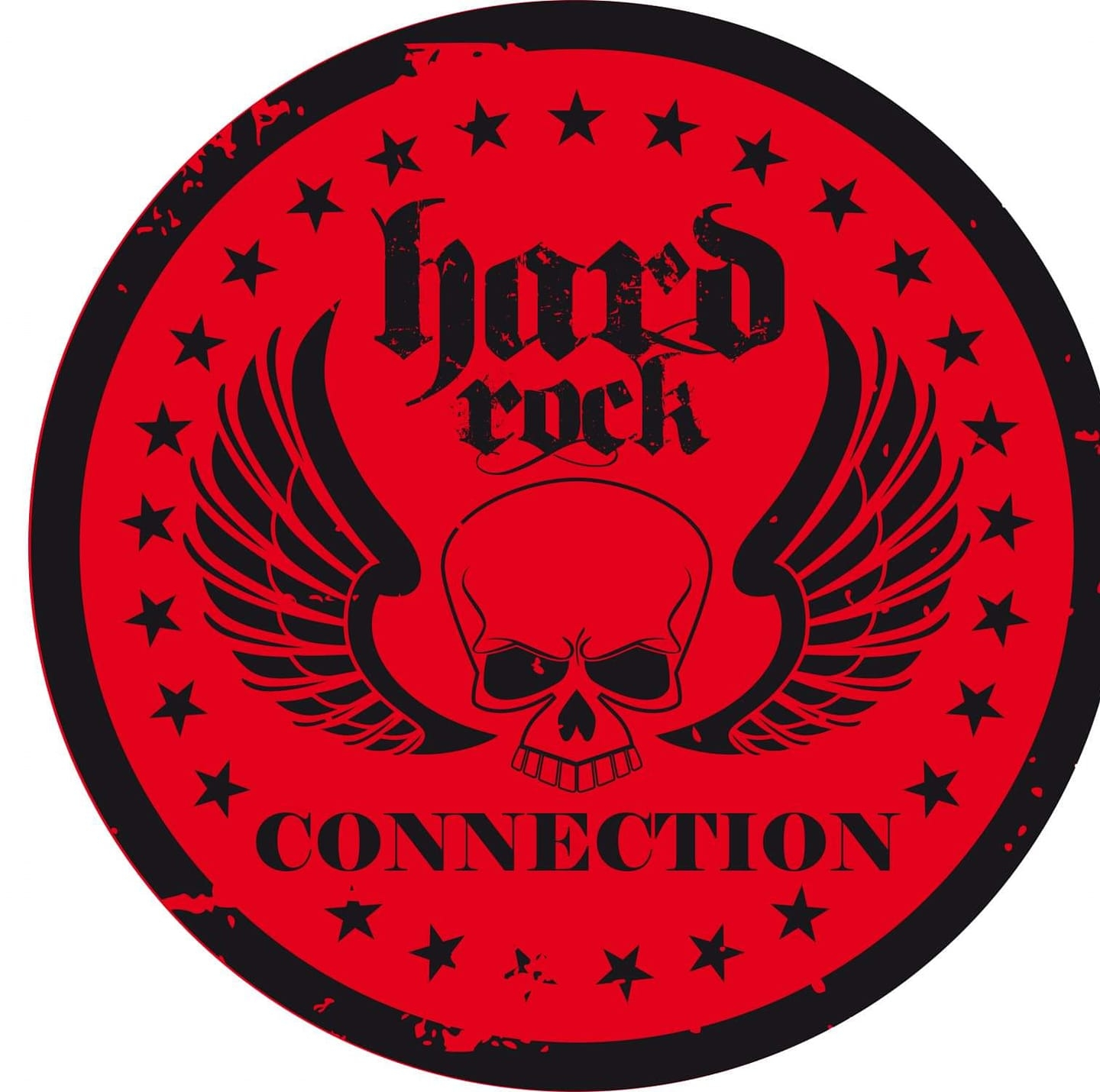 hard-rock-connection-hrc-radio-metal