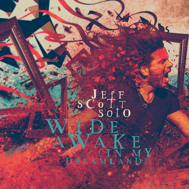 jeff-scott-soto-in-my-dreamland