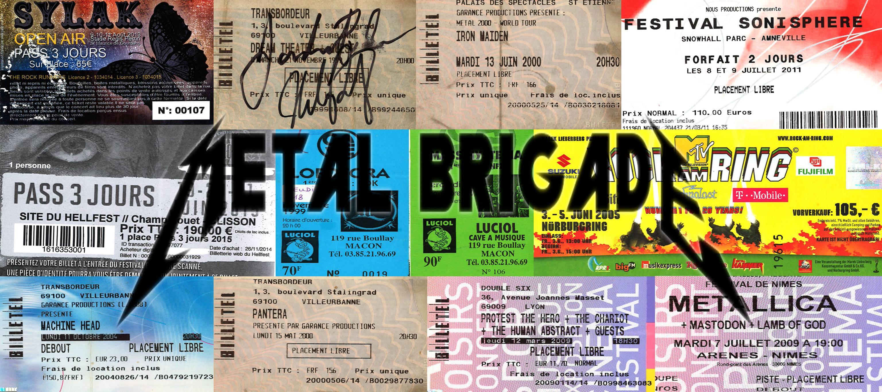 metal-brigade-visuel