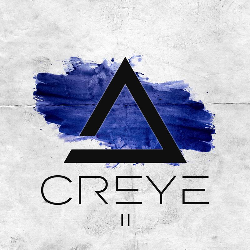 Creye ii