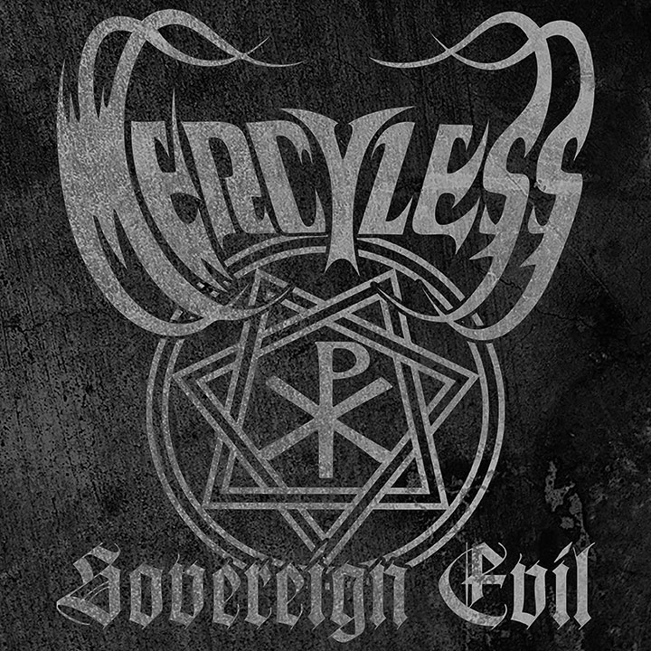 mercyless-sovereing-evil-cover-artwork