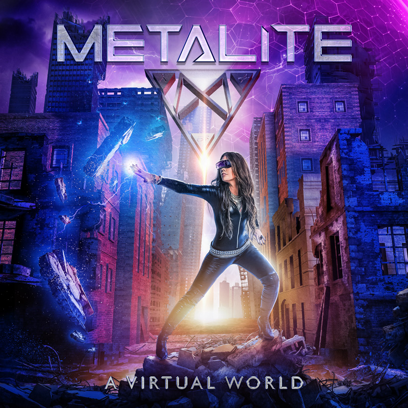 metalite a virtual world