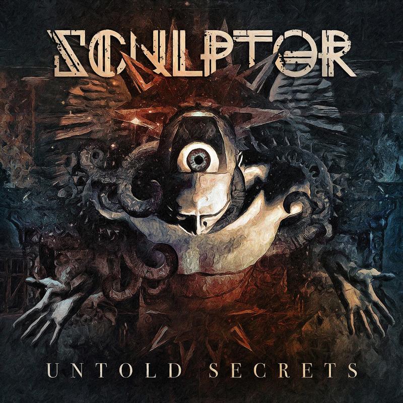 sculptor untold secret