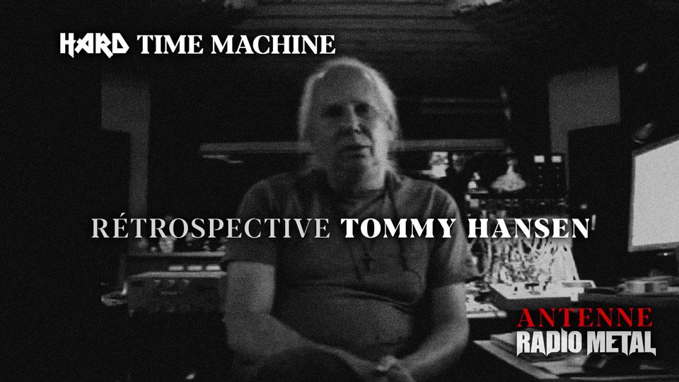 tommy-hansen