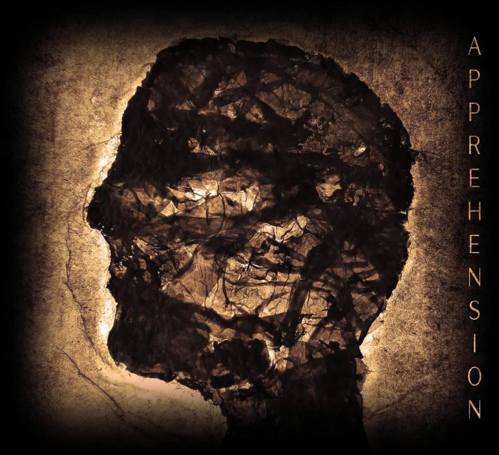 NEBULIZAR : le nouvel album Apprehension en écoute intégrale
