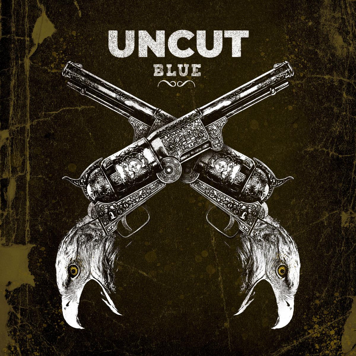 UNCUT dévoile la lyric vidéo de la chanson «Highway To Cagne»