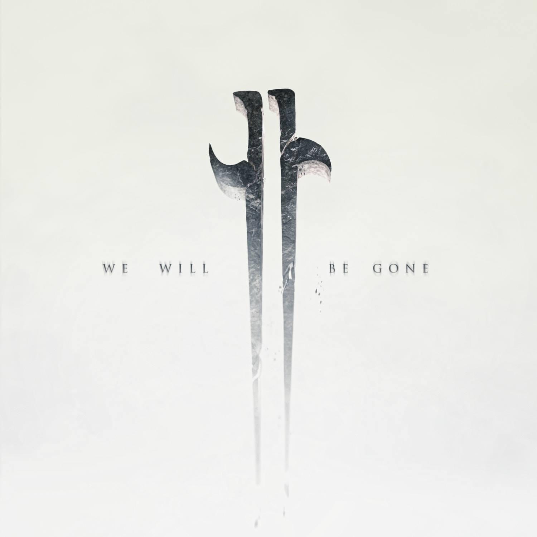 FROSTTIDE dévoile le clip vidéo de la nouvelle chanson «We Will Be Gone»