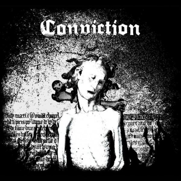 conviction-st-cd-digisleeve-preorder