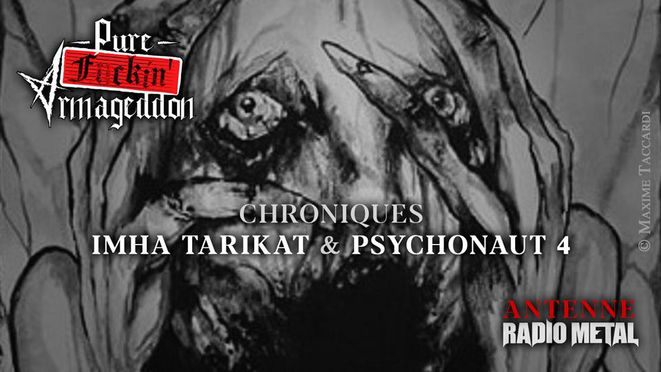 pfa-imha-tarikat-psychonaut-4-maxime-taccardi