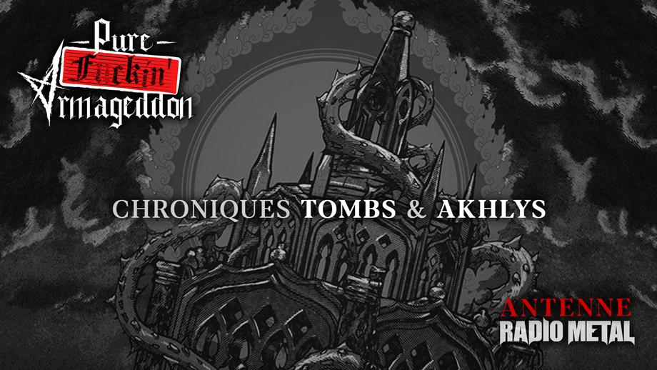 pfa-tombs-akhlys