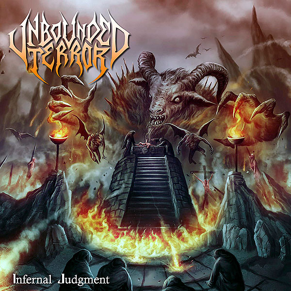 unboundedterror infernal judgement