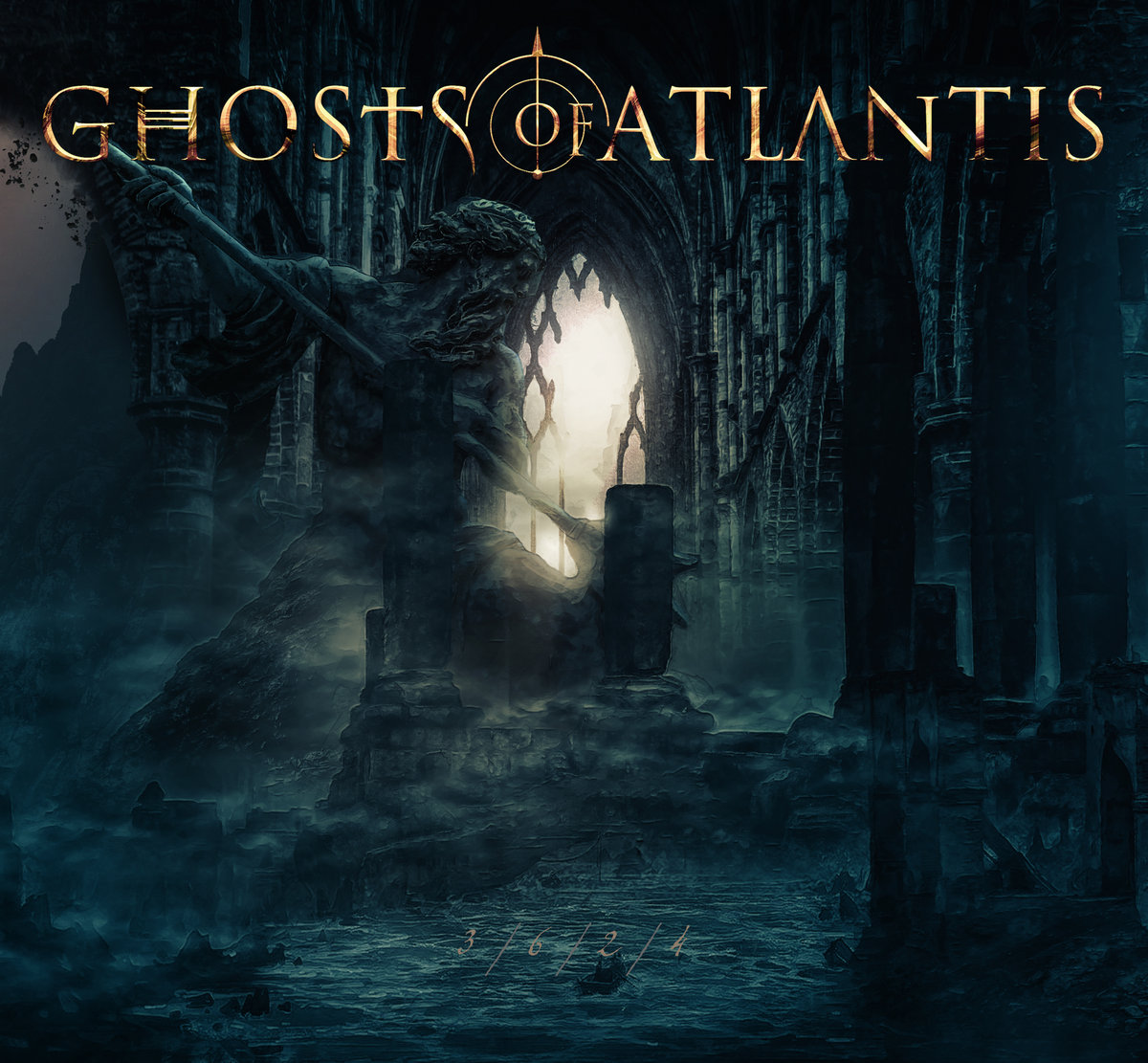 3​.​6​.​2​.​4 Ghosts Of Atlantis Cover Artwork