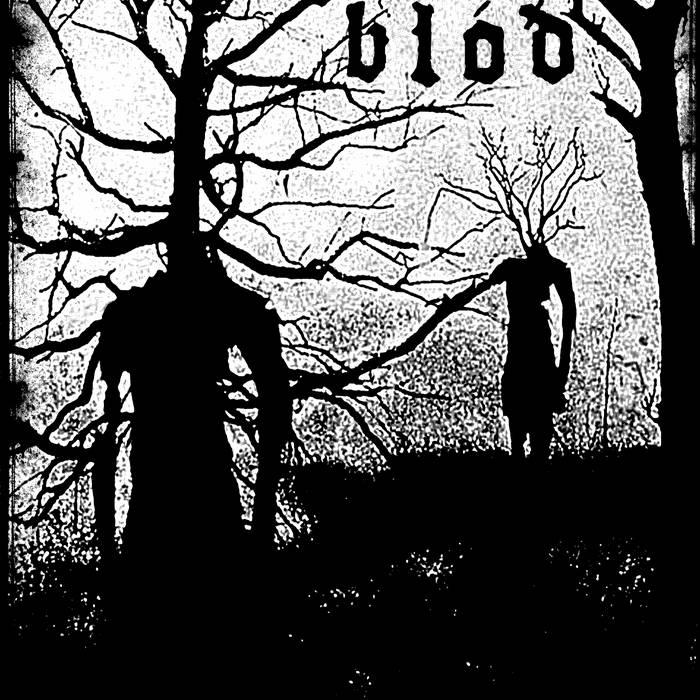 Blóð Blóð