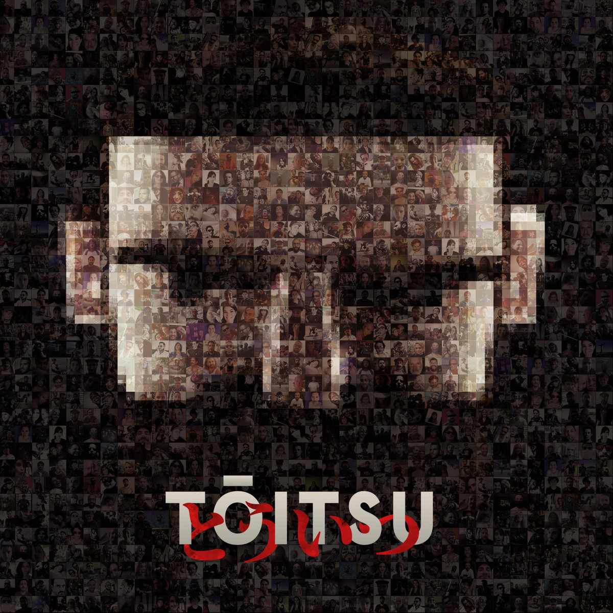 Senbeï Tōitsu