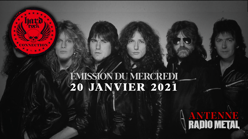 hard-rock-connection-2021-1