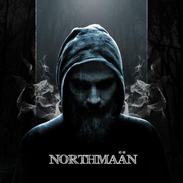northmaan northmaan