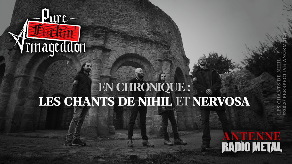 pfa-chants-de-nihil-nervosa
