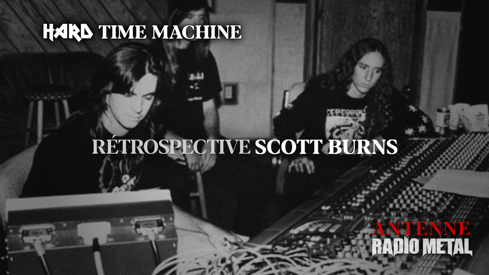 scott-burns-producer-hard-time-machine-radio-metal