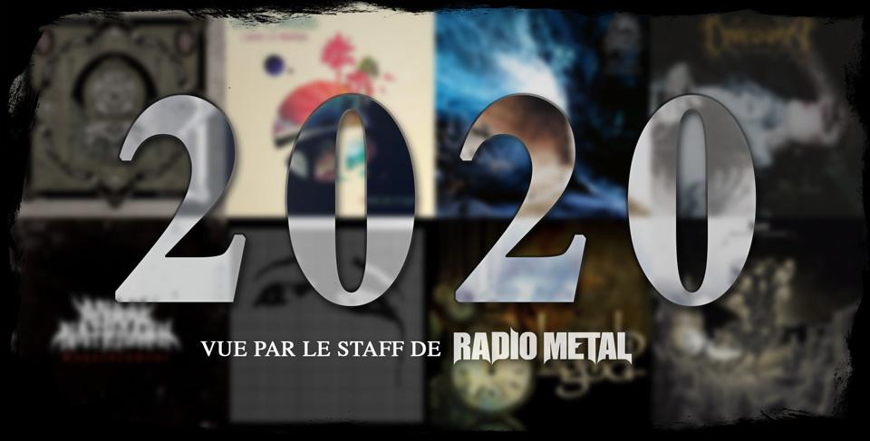 staff-2020