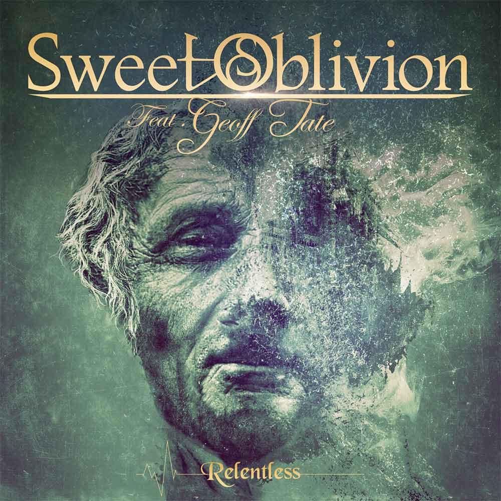 sweet-oblivion-relentless-geoff-tate-album-cover-artwork