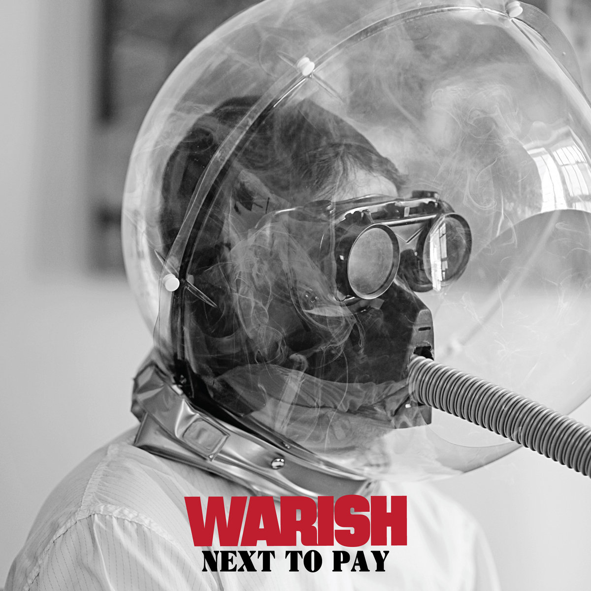 warish next to pay