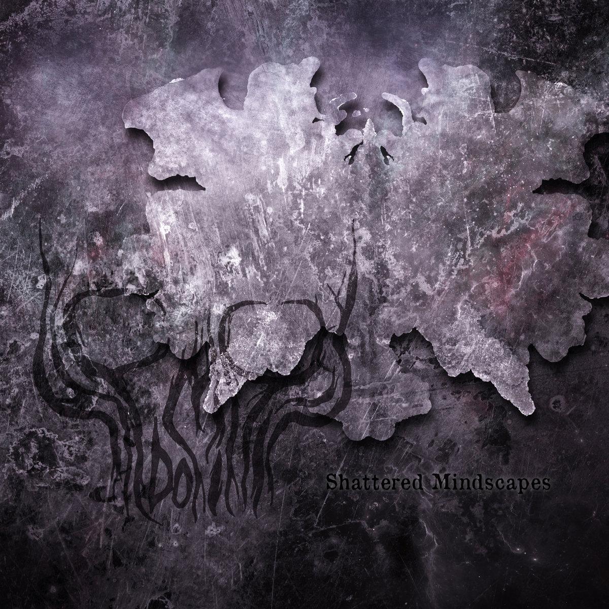 HEDONIHIL dévoile la nouvelle chanson «Shattered Mindscapes»