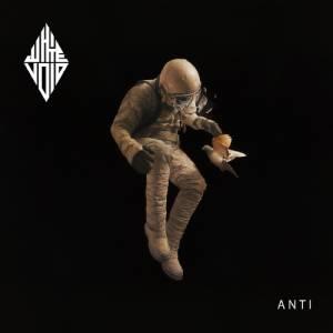 White Void – Anti