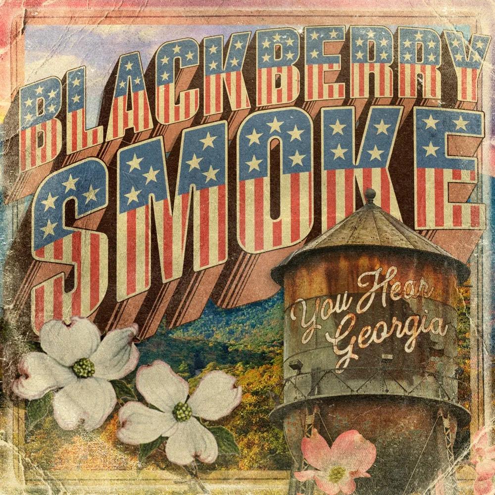 blackberry-somke-you-hear-georgia