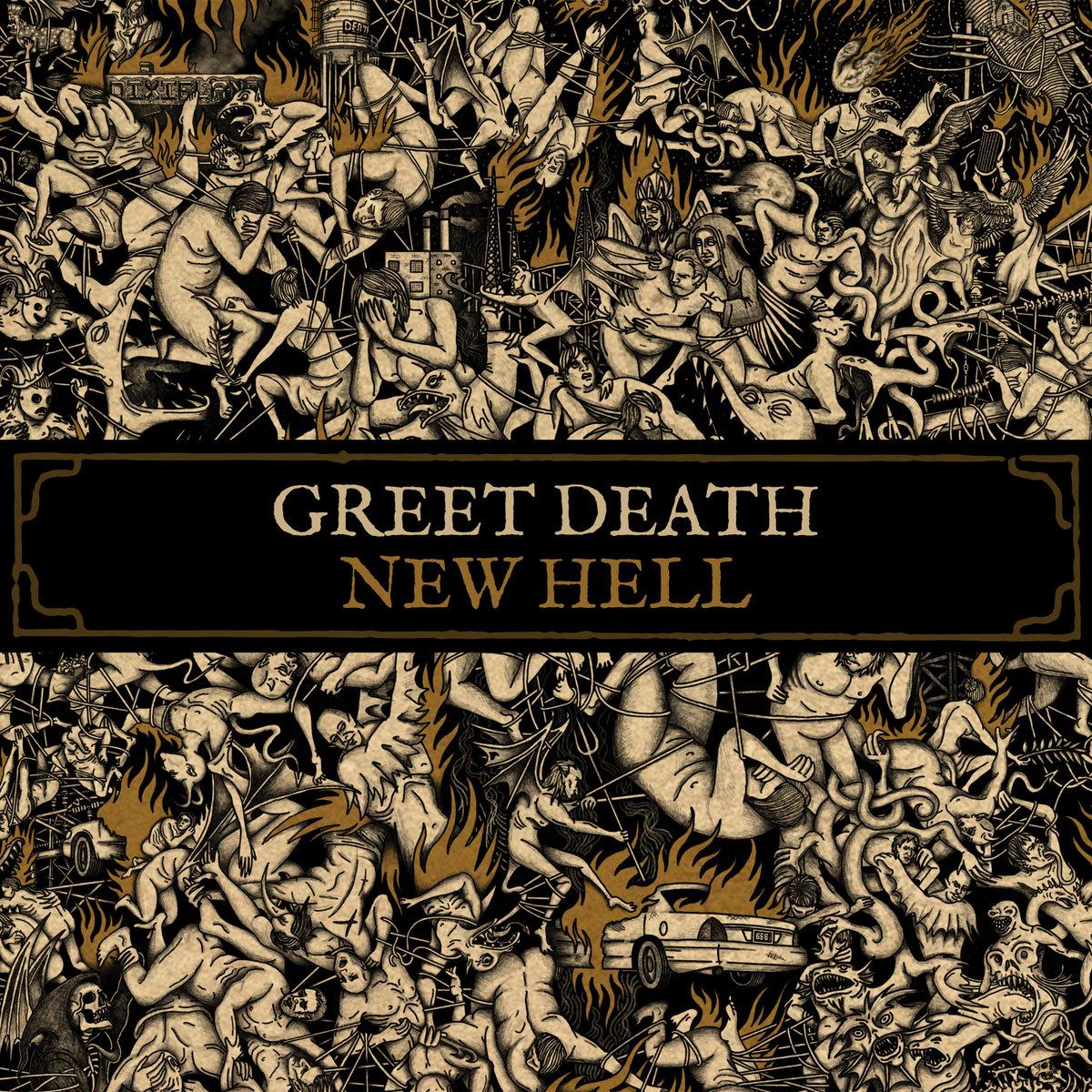 greet-death-new-hell