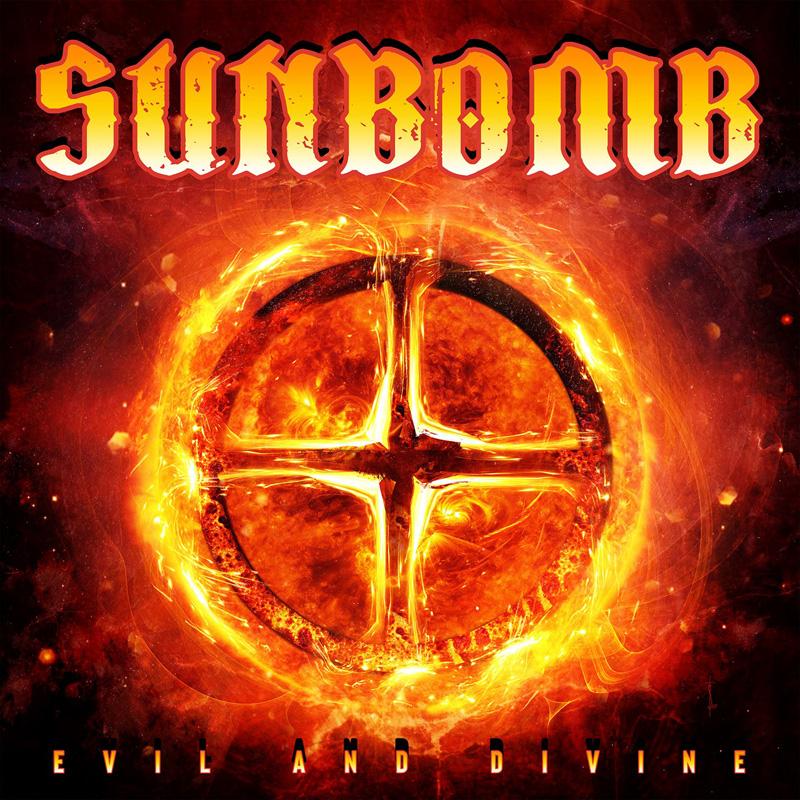 SUNBOMB (avec Tracii Guns et Michael Sweet) dévoile le clip vidéo de la nouvelle chanson «Better End»
