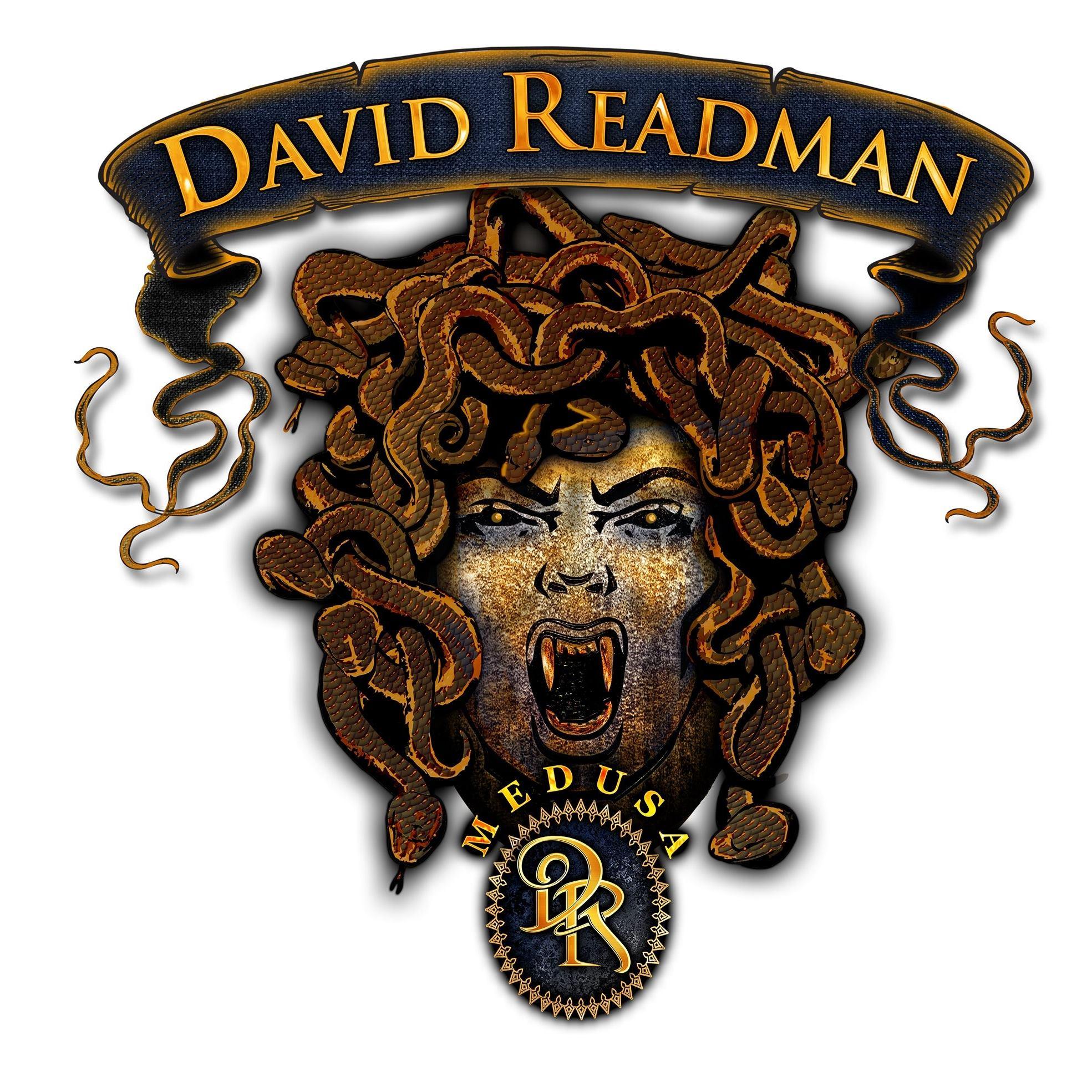 DAVID-READMAN-medusa