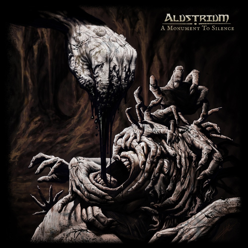 alustrium-a-monument-to-silence