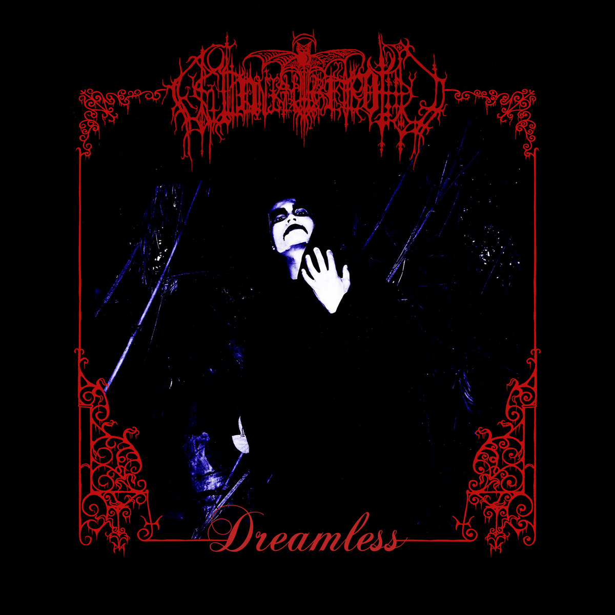 midnight-betrothed-dreamless