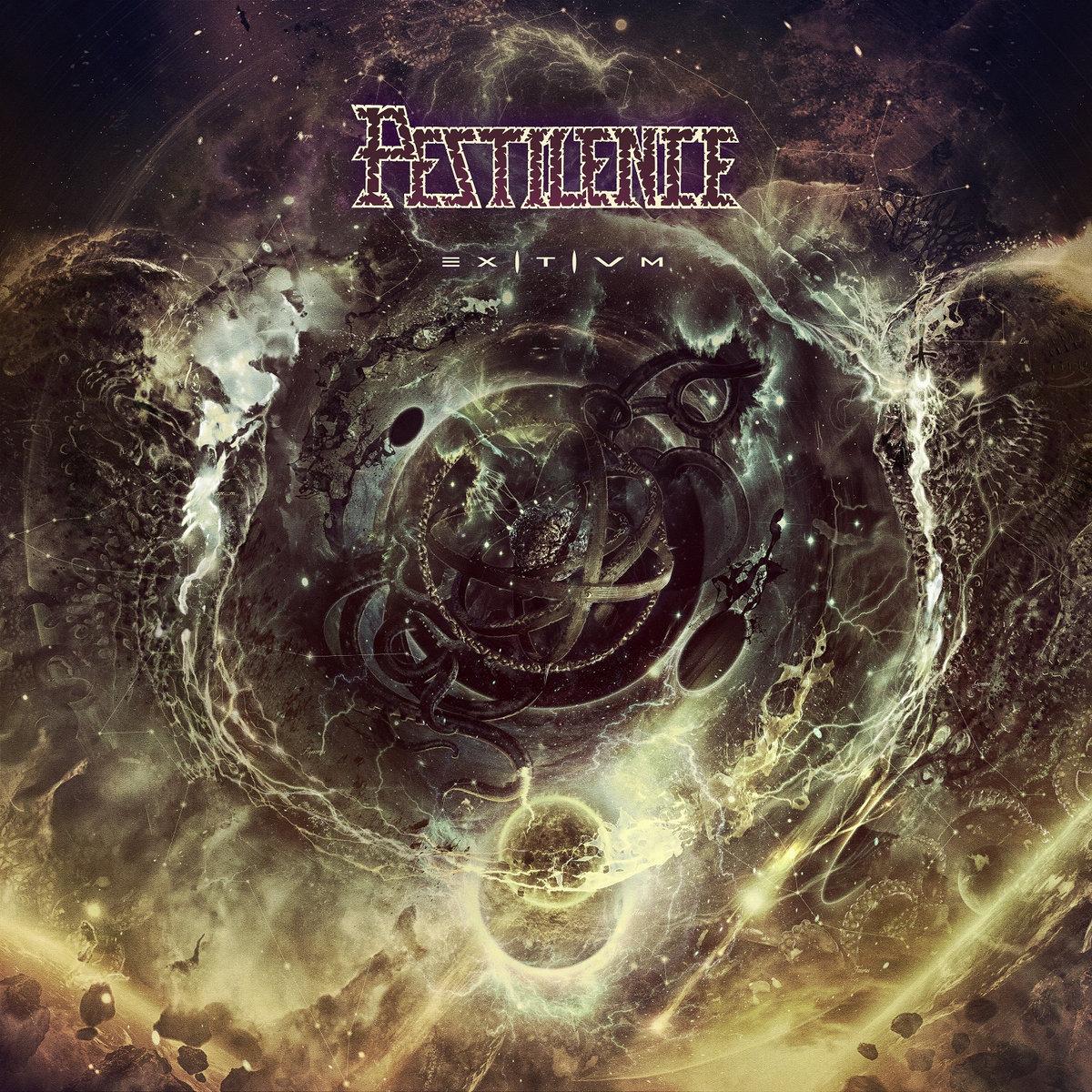pestilence-exitivm