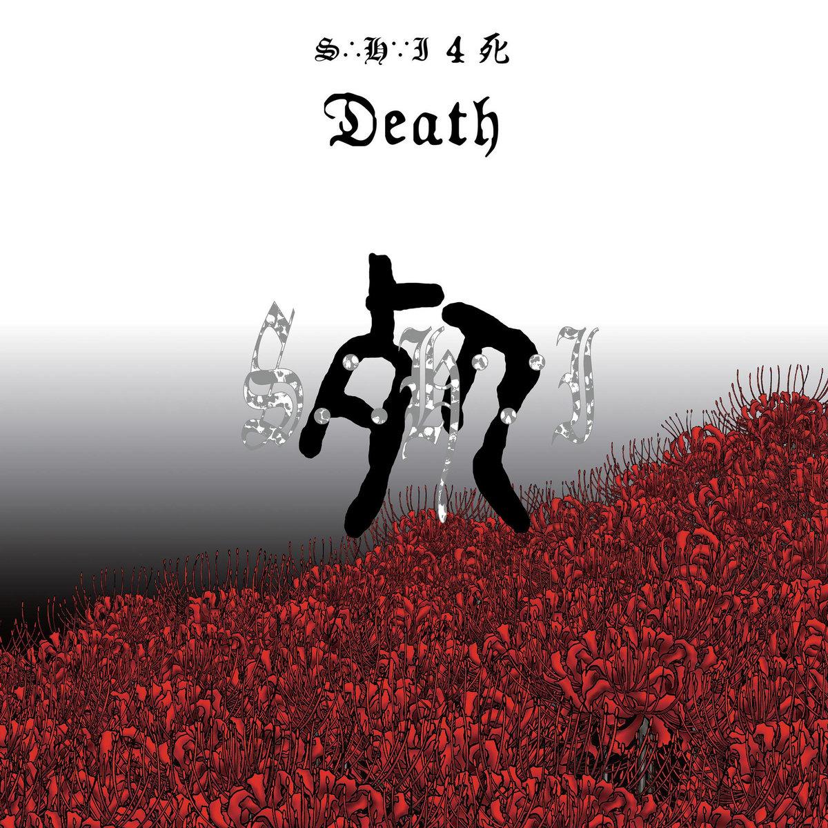 shi 4 death