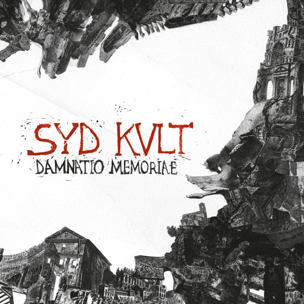 SYD-KULT-damnatio-memoriae