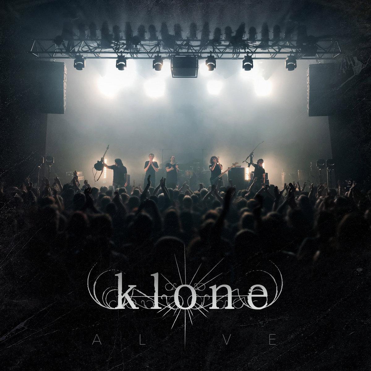 alive klone