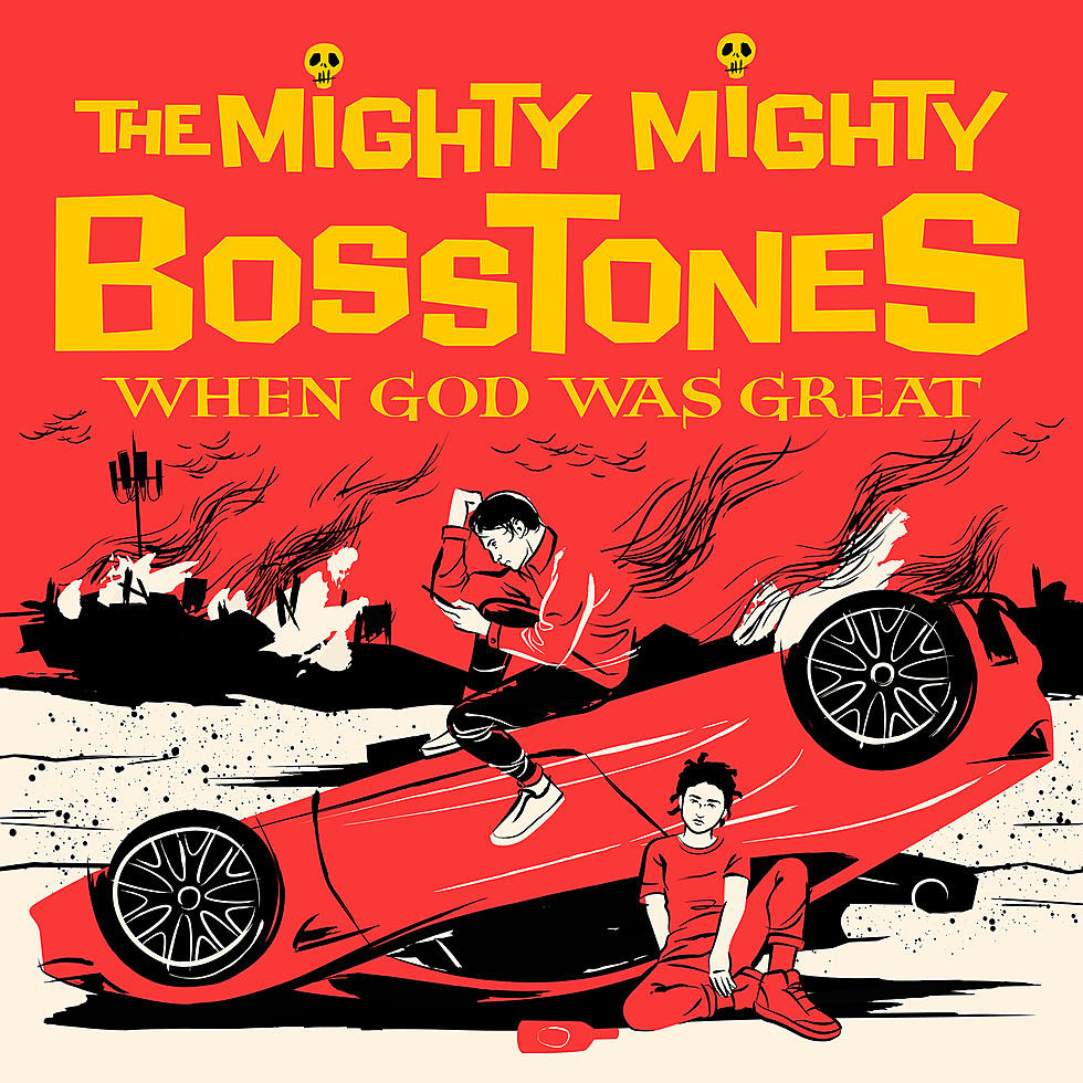 the mighty mighty bosstones when god was great