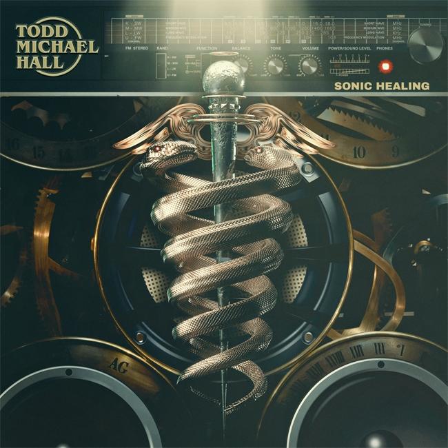 todd-michael-hall-Sonic-Healing